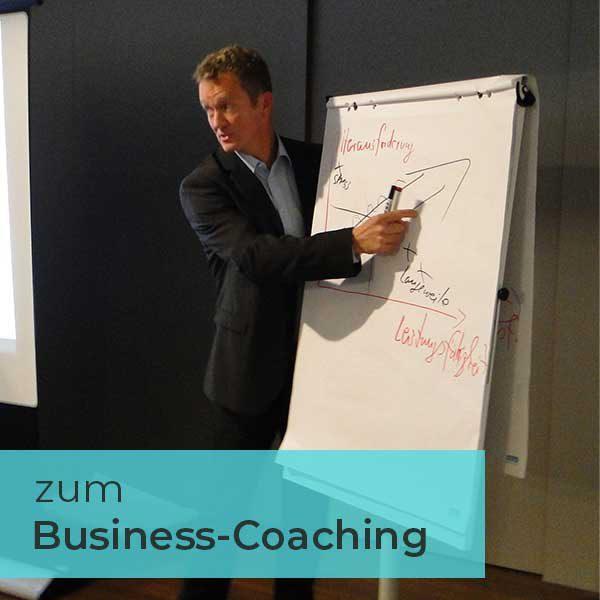 http://mental-giganten.de/wp-content/uploads/2019/12/Coaching_business-600x600.jpg