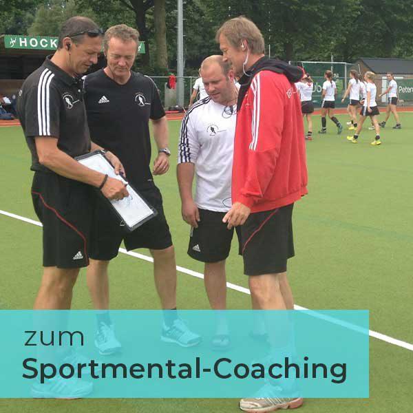 http://mental-giganten.de/wp-content/uploads/2019/12/coaching_sportmental-600x600.jpg